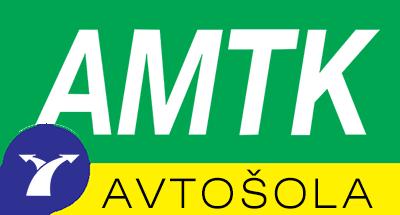 Avtošola AMTK