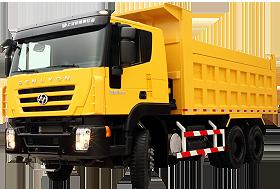 Izpit za tovorna vozila
